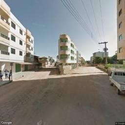 Apartamento à venda em Centro, Piúma cod:570710