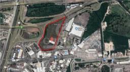 Terreno à venda em Anchieta, Porto alegre cod:202713