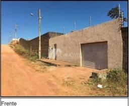 Casa à venda com 2 dormitórios em Parque da lagoa, Açailândia cod:570929
