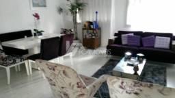 Apartamento à venda com 3 dormitórios em Campos elíseos, São paulo cod:caf7ecf1e28