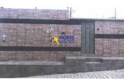Casa à venda com 2 dormitórios em Centro, Araripina cod:57021