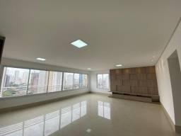 Apartamento à venda com 3 dormitórios em Setor marista, Goiânia cod:M23AP0657
