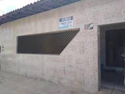 Casa para Venda em São Luís, Cidade Operária, 4 dormitórios, 2 suítes, 3 banheiros, 2 vaga