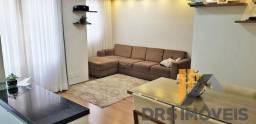 Apartamento com 2 quartos no edificio Pateo Allegro - Bairro Terra Bonita em Londrina