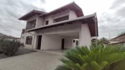 Casa para alugar com 3 dormitórios em Floresta, Joinville cod:09311.001
