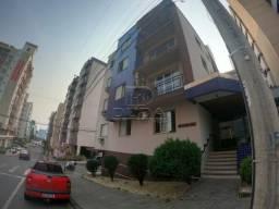 Apartamento para alugar com 2 dormitórios em Comerciário, Criciúma cod:32372