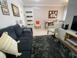 Apartamento à venda com 3 dormitórios em Itaguaçu, Florianópolis cod:1141