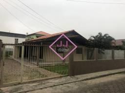 Casa para alugar com 3 dormitórios cod:24700.002