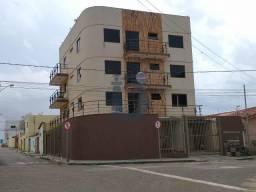 Apartamento para aluguel, 2 quartos, 1 vaga, Jundiaí - Anápolis/GO