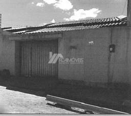 Casa à venda com 2 dormitórios em Centro, Girau do ponciano cod:0fd1d6a4bf9