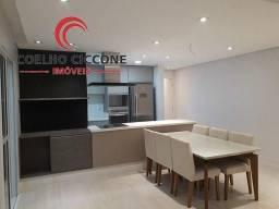 Apartamento para alugar com 2 dormitórios em Santa paula, São caetano do sul cod:422