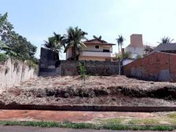 Terreno à venda em Ribeirania, Ribeirao preto cod:V2586