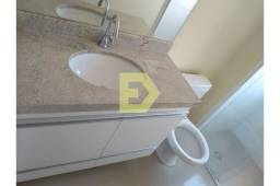 Apartamento à venda com 3 dormitórios em Icaray, Araçatuba-sp cod:30682