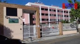 Apartamento com 3 quartos para alugar, próximo à Av. Francisco Sá