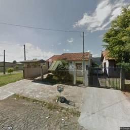 Casa à venda em Lote 35 lago azul, Estância velha cod:b8f63655957