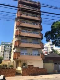 Apartamento à venda com 3 dormitórios em Centro, Criciúma cod:05635.001