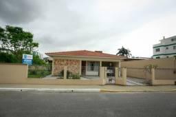 Casa à venda com 3 dormitórios em Rio caveiras, Biguacu cod:3320