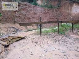 Terreno à venda, 272 m² por R$ 70.000,00 - Estancia da Serra - Mairiporã/SP