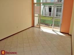 Apartamento para alugar com 2 dormitórios em Carvoeira, Florianópolis cod:5621