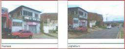 Apartamento à venda com 3 dormitórios em Centro, Colinas cod:571239
