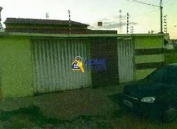 Casa à venda com 2 dormitórios em Centro, Araripina cod:57017