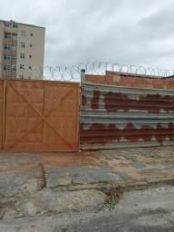 Casa à venda com 3 dormitórios em Sinimbu, Belo horizonte cod:GAR11328