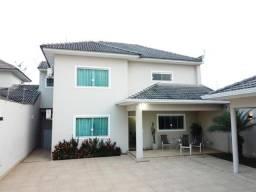 Casa para Venda, morada da colina, 3 dormitórios, 3 suítes, 5 banheiros, 4 vagas
