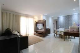 Apartamento à venda com 3 dormitórios em Jardim tarraf ii, São josé do rio preto cod:7481