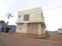 Casa à venda com 3 dormitórios em Res tropical, Açailândia cod:570708