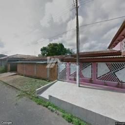 Casa à venda com 2 dormitórios em Bone azul, Macapá cod:570186