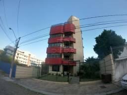 Apartamento à venda com 3 dormitórios em Cruzeiro do sul, Criciúma cod:32370