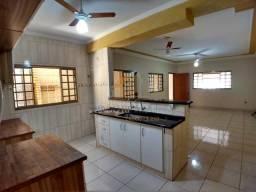 Casa à venda com 3 dormitórios em Sumarezinho, Ribeirão preto cod:56321