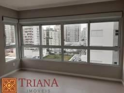 Apartamento para alugar com 1 dormitórios em Campinas, Sao jose cod:106
