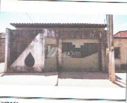 Casa à venda com 2 dormitórios em Centro, Gonçalves dias cod:571278