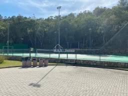 Terreno à venda em Cacupé, Florianópolis cod:M1628