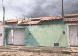 Casa à venda com 2 dormitórios em Quadra b pé leve, Limoeiro de anadia cod:77d10c065c4