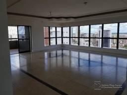Apartamento à venda com 4 dormitórios em Batista campos, Belém cod:6308