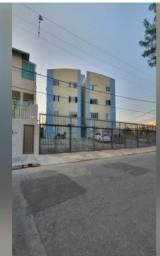 Apartamento - Planalto Belo Horizonte - VG8316
