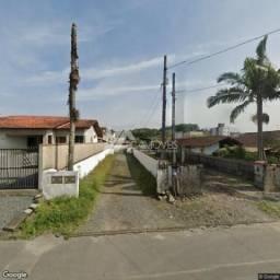 Casa à venda com 2 dormitórios em Costa e silva, Joinville cod:1b3fb50dd79