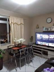 Apartamento à venda com 2 dormitórios em Vila prudente, Sao paulo cod:PL1960