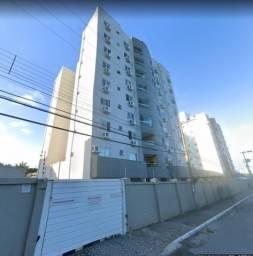 Apartamento na Praia Brava em Itajaí  - REF: 5618