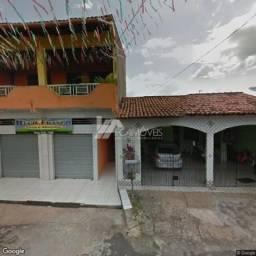 Casa à venda com 2 dormitórios em Saudade ii, Castanhal cod:96b786dd6c7