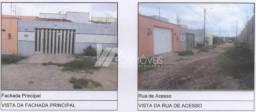 Casa à venda com 1 dormitórios em Araçagy, São josé de ribamar cod:571741