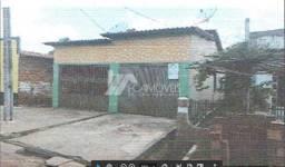 Casa à venda com 2 dormitórios em Centro, Senador alexandre costa cod:571863
