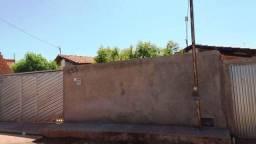 Casa Residencial para aluguel, 3 quartos, 1 vaga, Centro - Timon/MA