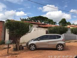 Casa à venda com 1 dormitórios em Quadra 14 portao da amazonia, Imperatriz cod:571340