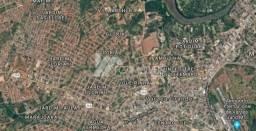 Casa à venda com 2 dormitórios em Jardim america iv, Águas lindas de goiás cod:2fd8019acbf
