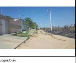 Casa à venda com 1 dormitórios em Araçagy, São josé de ribamar cod:571688