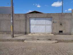 Casa Residencial para aluguel, 3 quartos, 1 vaga, Santo Antonio - Teresina/PI