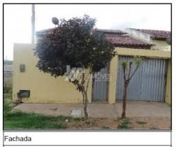 Casa à venda com 2 dormitórios em Centro, Batalha cod:2bd9ffca2be